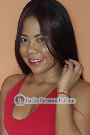 197738 - Stephany Age: 22 - Colombia